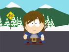 avatar for PaperYolane