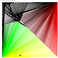 avatar for Lorelle000
