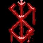 avatar for EspionageMission