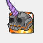 avatar for KubaM18