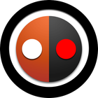avatar for Courador