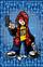 avatar for raffae13232