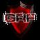 avatar for Hypershockwave