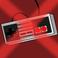 avatar for maxb8888