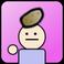 avatar for AlvinF11