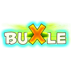 avatar for Buxle