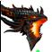 avatar for XxCribKillerxX