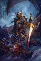 avatar for DragonSlayerZ0