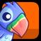 avatar for michaelerev