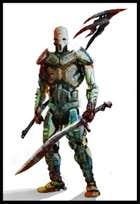 avatar for irtsiam