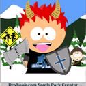 avatar for JacobM284
