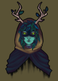 avatar for PonyLovesYou