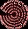 avatar for ArchmageCanadian