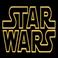 avatar for starwarsguy500