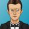 avatar for jvcedillo