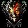 avatar for Mitu5