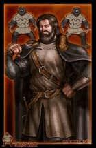avatar for Jon_Umber