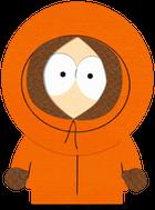avatar for lol143