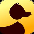 avatar for Stillmerlin