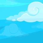 avatar for shockshell2