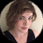 avatar for CovetableSiren