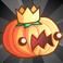 avatar for Eriklover555