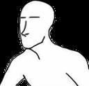 avatar for Kuzco12