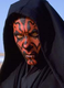 avatar for sentro9