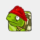 avatar for Kaidrette