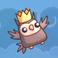 avatar for gilili