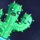 avatar for mistermog