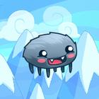 avatar for jengjeng432