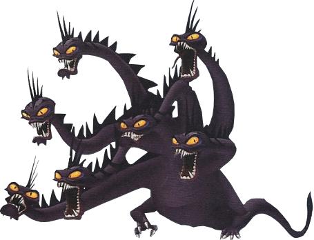 avatar for Ericsas