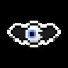 avatar for MutantOctopus