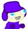 avatar for SuperNitroCake