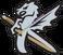 avatar for Darkis07