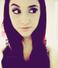 avatar for SamaraWolf