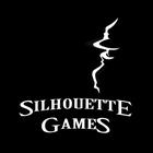 avatar for SilhouetteGames