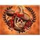 avatar for konamib