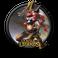 avatar for bucew