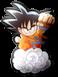avatar for haagdjjkd