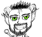 avatar for Ganthro