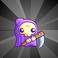 avatar for worldboss101