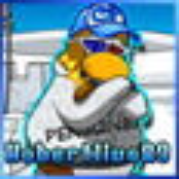 avatar for rockstar120
