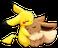 avatar for DashieTheEevee