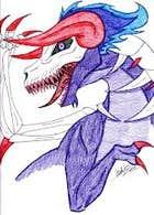avatar for ZongaZonga