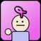 avatar for VilleN4