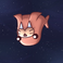 avatar for Talok131