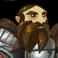 avatar for DBZ1d337