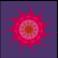 avatar for somedudecom